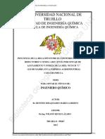 Influencia Rec_Czas en agotamiento Nutsch.pdf