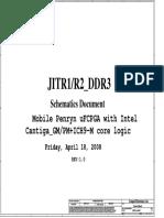 compal_la-4141p_r1.0_schematics.pdf