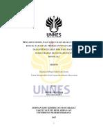 6411411051.pdf
