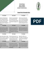 Business-Plan-Presentation-Rubric.docx