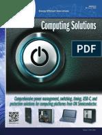 ASUS P8B75-M BUPDATER BIOS DRIVERS FOR WINDOWS MAC