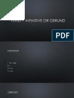Verb+infinitive or gerund.pptx