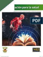 39_Educacion_para_la_salud UAS NUEVO.pdf