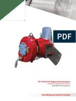 Z-EM-MNT-TD31.pdf