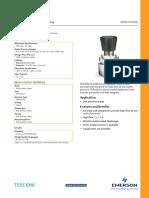 Data Sheet Fr2000 Series Tescom en 126908