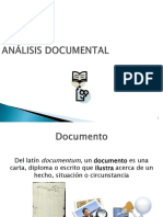 1. ANÁLISIS DOCUMENTAL.pdf