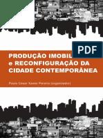 2017_Produção_imobiliaria_reconfiguração_da_cidade_pcxp_2017.pdf