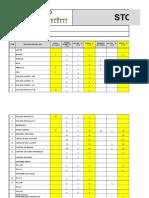 Cautela EPP Consorcio.xlsx