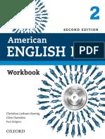 American_English_File_2_WB.pdf