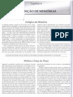 ANDERSON- Capítulo 6- Aquisição de memórias.pdf