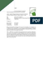 prajapati2014.pdf