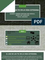 RAMIREZSANTIAGO_ANAPATRICIA_M01S3AI6