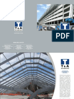 Folder Prefabricados