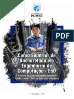 Engenharia Computacao