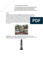 Instrumentos musicales convencionales.docx