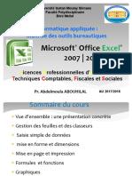 support-de-cours-Excel-2007_FC.pdf