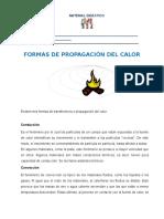 CN_Calor