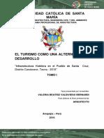 41.0070.AQ.pdf