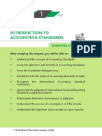 1522648619498Accounting_Study_Material_Module_I.pdf