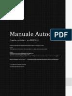 manuale autocad.pdf