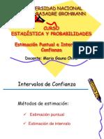 CLASE-IV (2).pdf