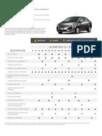 sail-colombia-tabla-mantenimiento (1).pdf