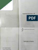 Teologia e Ensino.pdf