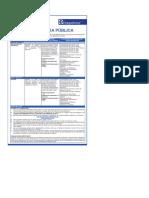 CPE-LP-2019.pdf