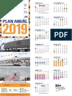 CalendarioAnual2019.pdf