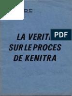 Procés de Kénitra suite au coup d'Etat du 16 août 1972_text.pdf