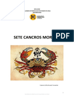 Sete_Cancros_Mortais.pdf