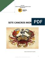 Sete_Cancros_Mortais.pdf