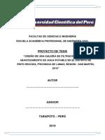 MODELO CONTENIDO SEMINARIO TESIS I.docx