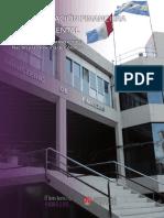 Administración-Financiera.pdf