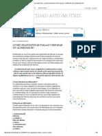 331566476-ELECTRICIDAD-AUTOMOTRIZ-COMO-DIAGNOSTICAR-FALLAS-Y-REPARAR-UN-ALTERNADOR-pdf.pdf