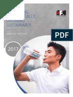 FN_AR2017.pdf