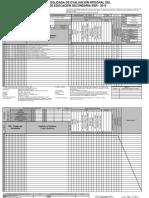 rptActaFinal_0658914_0_02_2013_F0_13__92231.pdf