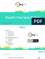 Warp10