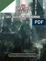 DDAL00-02 - Lost Tales of Myth Drannor.pdf