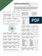 1er Examen Parcial.docx