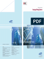 samjungtech_parking.pdf