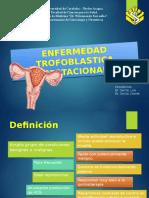 Embarazo Molar.pptx