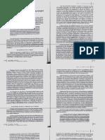 Wika at Globalisasyon ni Vivencio R. Jose.pdf