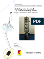 Internship & Master thesis at ALTEN Mechatronics 2014.pdf