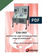 Mpca011.pdf