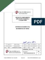 PATCT-DA-297100-03-CC-505_1