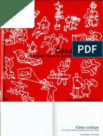 Monteys, Xavier, Casa Collage Un ensayo sobre la arquitectura de la casa,.pdf