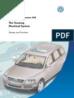 SSP 298 Touareg Electrics (1).pdf