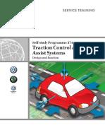 SSP_374_Traction_Control.pdf