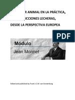 Bienestar_animal_en_la_practica.pdf